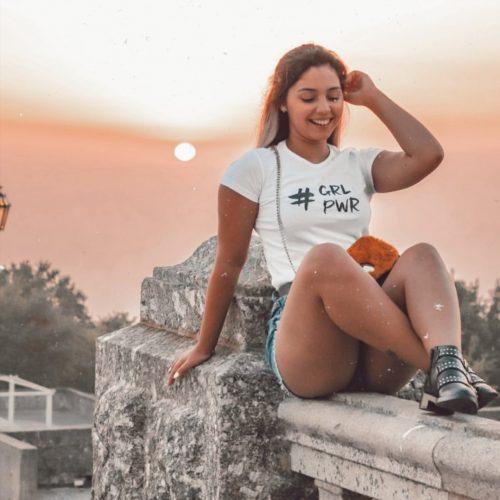t-shirt-grlpwr